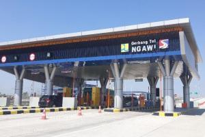 Kadin Siap Fasilitasi UMKM Bejualan di Rest Area Tol Ngawi