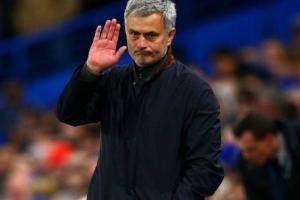 Keok Dihajar Liverpool, Pelatih MU Pede Capai 4 Besar