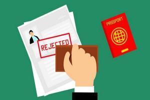 Diragukan, Imigrasi Malang Batalkan Penerbitan 39 Paspor