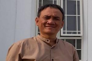 Malu, Aktivis 98 Kirim Suplemen ke Andi Arief