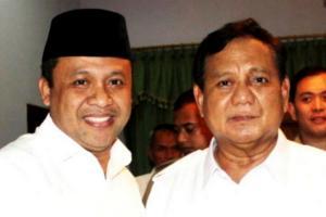 Ketua Gerindra Bondowoso Jadi Tersangka Kasus Penipuan