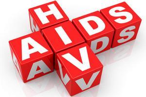 Jaring Kasus Baru HIV/AIDS melalui 'Mobile Clinic'