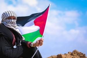 Kota Malang-Hebron Palestina Teken MoU pada Bidang Ini