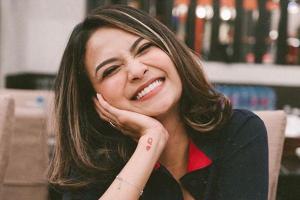 Pemotret Vanessa Angel Bugil dari Kalangan Artis