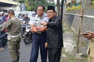 Solusi Kemacetan di Kota Malang