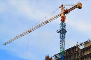 Infrastruktur, BUMN, Kecelakaan dan Utang