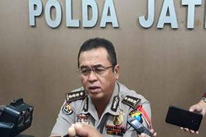 Polda Jatim Kejar 2 DPO Germo Artis ke Jabar dan Jakarta