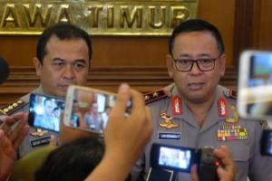 Dua Finalis Puteri Indonesia Terlibat Prostitusi Online