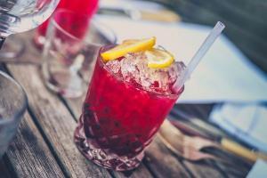 Minuman Dingin Manis Bikin Gemuk? Ini Kata Ahli