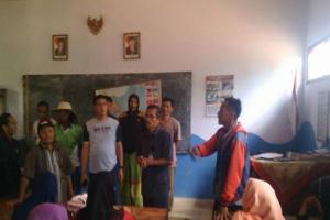 Tilep Dana Bantuan Siswa Miskin, Kepala Sekolah 'Disandera'