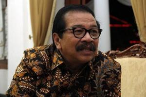 Pakde Karwo Bocorkan 3 Strategi Sejahterakan Masyarakat