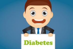 Dokter: Jarang Orang Meninggal Karena Diabetes