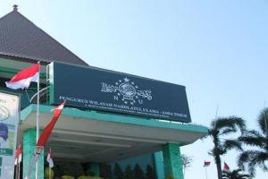 Video Pengurus NU Jatim Dukung Prabowo Picu Polemik