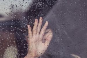 Video Mesum yang Viral di Madiun Bikin Trauma Pelaku