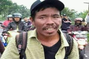 Video Klarifikasi dan Permintaan Maaf Pak Amir