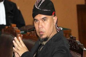 Dijebloskan ke Penjara, Bagaimana Nasib Pencalegan Dhani?
