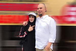 Mulan Jameela: Hasbunallah Wani'mal Wakil...