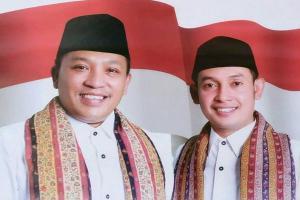 Bupati Sampang dan Wali Kota Probolinggo Resmi Dilantik