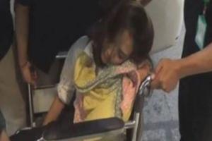 Polisi Tunda Penahanan Vanessa Angel, Alasan Kemanusiaan