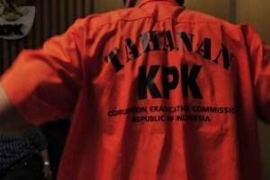 Berikut Daftar Nama-nama Caleg Mantan Koruptor, Jatim 1 Orang