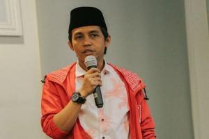PSI Duga Prabowo Sakit karena Stres Kisi-kisi Debat Capres Dihapus