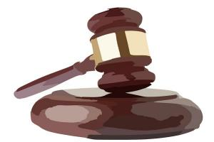 Korupsi Bansos Jember, 2 Mantan Pejabat Dituntut 18 Bulan Penjara