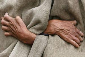 Jatim Miliki Ribuan Penderita Kusta, Madura Terbanyak