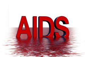 Penderita  HIV/AIDS di Madiun Nyaris 700 Orang