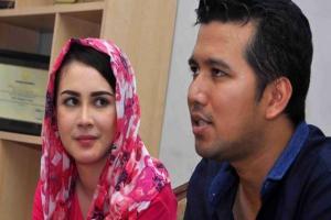 Pendarahan, Istri Wagub Jatim Dilarikan ke RS