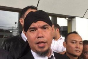 Hakim Tolak Eksepsi Kasus Vlog 'Idiot' Dhani