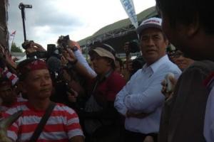 Rp135 M Total Bantuan Kementan untuk Petani Madura