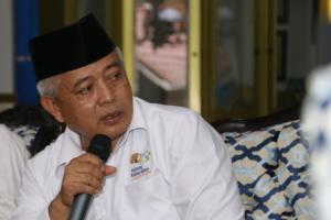 Wabup Malang Dukung PN Kepanjen Berangus Korupsi