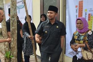 Pemprov Jatim Dukung Pembangunan Kilang Minyak di Tuban