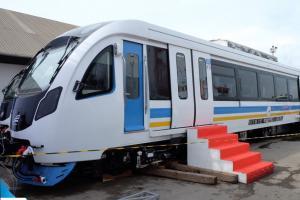 Pemprov Jatim Wacanakan LRT
