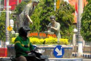 Bawaslu Madiun Temukan 3 WNA Masuk DPT Pemilu 2019