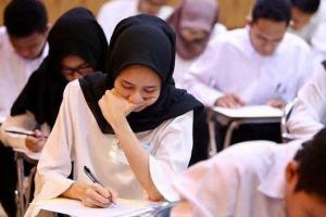 Molor, Pengumuman Hasil Tes PPPK di Pamekasan