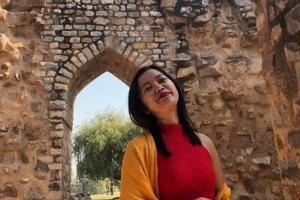 Keliling Dunia Indonesia-Afrika, Fame Rayakan Perbedaan