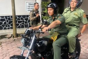 Warganya Diusir dari RSUD, Cak Ipin: Rakyat Majikanmu!