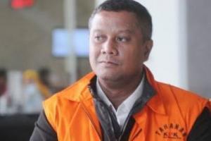 KPK Periksa Sejumlah Pejabat Pemkab Mojokerto Soal Kasus TPPU