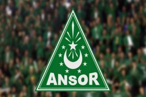 GP Ansor: Kami Tak Diam Bila Ada Gerakan Golput!
