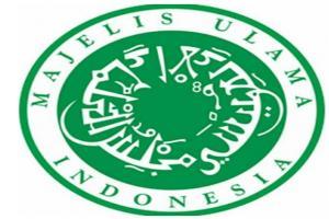 Kubu Jokowi dan Prabowo Jangan Pakai Isu Khilafah