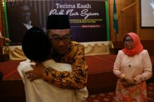 KPK Periksa Guru Besar UIN Surabaya Jadi Saksi Kasus Rommy