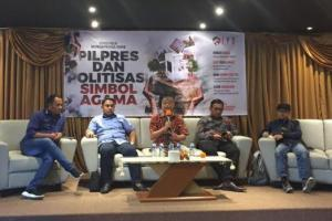 Bahaya Politisasi Agama: Pecah Persatuan, Hancurkan Peradaban