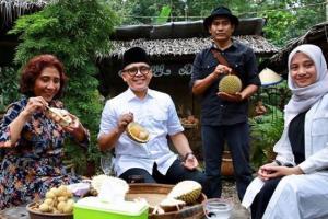 Hati-hati ke Banyuwangi, Program Diet Bisa Berantakan