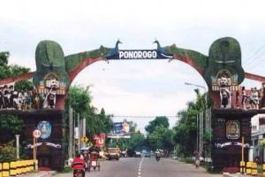 Warga yang Eksodus ke Malang Ikut Nyoblos 17 April