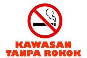 Perda KTR di Surabaya Belum Bisa Diterapkan