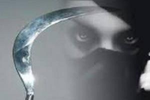Cekcok Berdarah soal Caleg di Madura, Polisi Kawal TKP