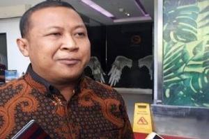 Komisioner dan Ketua Bawaslu Surabaya Tak Kompak?