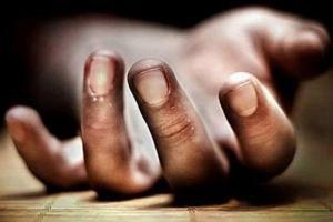 Tumbang, Belasan Petugas PPS Tulungagung Dirawat di RS