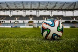 Pembukaan Liga 1 Indonesia Diundur, Ada Apa?